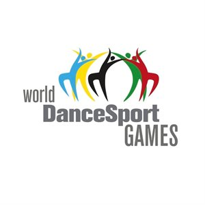 World DanceSport Games