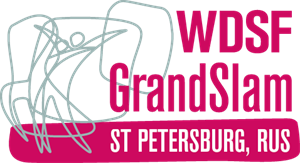 2011 Grand Slam Standard St Petersburg, RUS