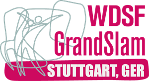2011 WDSF Grand Slam Stuttgart