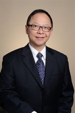 Profile picture of Lawrence Li