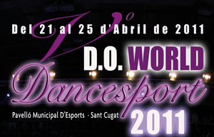 DO World DanceSport