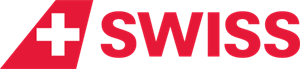 Swiss International Air Line Ltd. Logo
