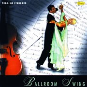Theme From 'Papillon' (Viennese Waltz 59)