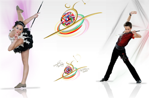 World Baton Twirling Championships