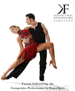 Factors Influencing the Competitive Performance in DanceSport