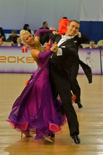 2011 World Standard Moscow