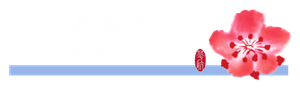 China Airlines - Official WDSG 2013 Carrier