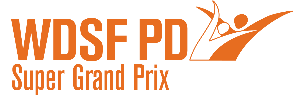 WDSF PD Super Grand Prix