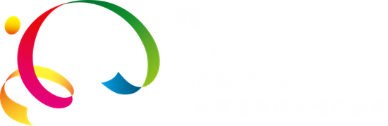 WDSF World DanceSport Games 2013 Kaohsiung