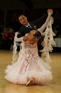 Antwerp, BEL - 1 February © Roland