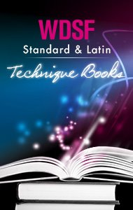 Technique Book