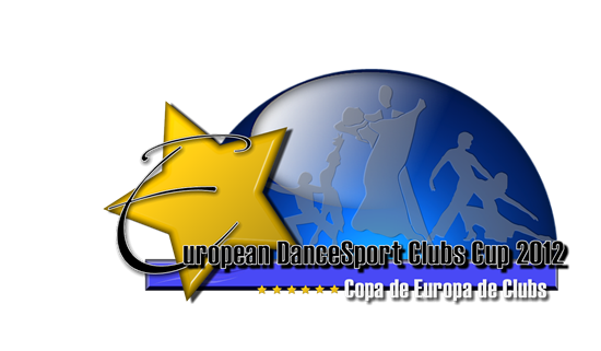 European DanceSport Clubs Cup