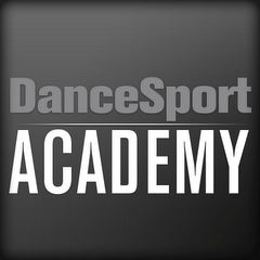 WDSF Academy YouTube