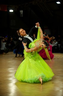 Antwerp, BEL - 3 February © Roland