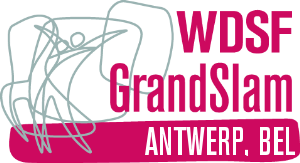 Grand Slam Antwerp, BEL