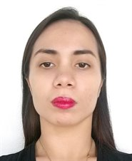 Profile picture of Willanne Rose B Ducay