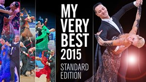 My Very Best | Standard Edition
