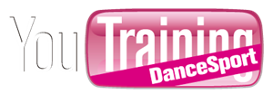 YouTraining DS