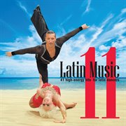 Latino Pop Session (short-RL Mix) (Cha Cha 31)