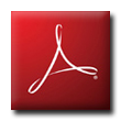 Download Free Acrobat Reader