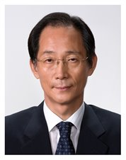 Profile picture of Su-Tu Ok