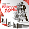Dance My Dreams (from 'First Daughter') (Slow Waltz 29)