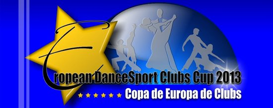 DanceSport Clubs Cup