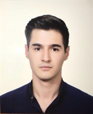 Profile picture of Kaan  Kilic