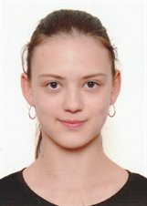 Profile picture of Anzhelika Koreneva