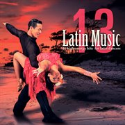 Let It All Go (Rumba 25)