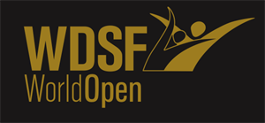 WDSF World Open