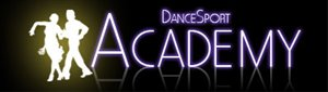 DanceSport Academy