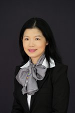 Profile picture of Tin Hung Rainbow Ho