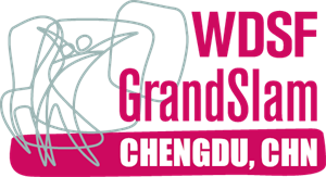 GRAND SLAM CHENGDU, CHN