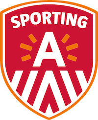 Sporting Antwerp