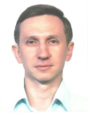 Profile picture of Alexey Zubkov