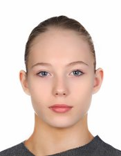 Profile picture of Ksenia Shaykhulina