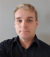 Profile picture of Teo Laitinen