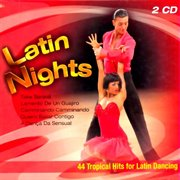 Spanish Gipsy Dance ('España Cañí' Phrasing, 3 Highlights) (Paso Doble)