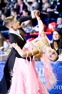 2012 World Junior II Standard © spkrash.com