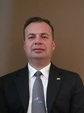 Profile picture of Gheorghe Raducan